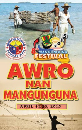 Mangunguna-Festival-2015
