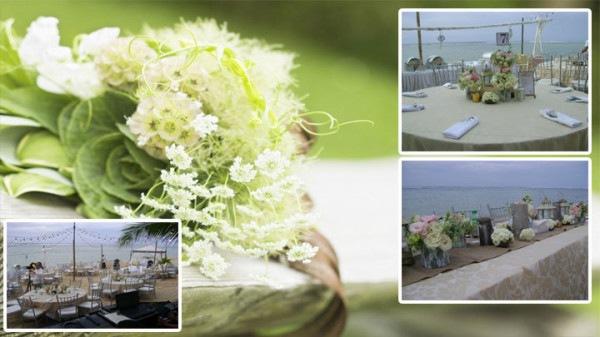 El puerto marina lingayen wedding hairstyles