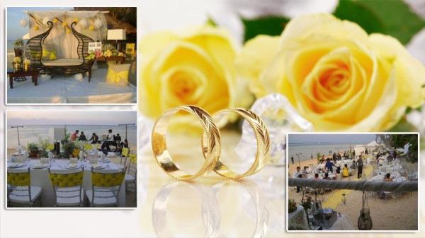 Puerto-del-sol-wedding2