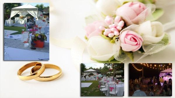 Puerto-del-sol-wedding3