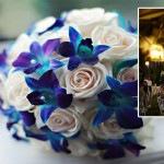 PUERTO DEL SOL Wedding Packages
