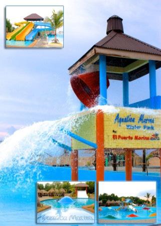 Aquatica-Marina-pools