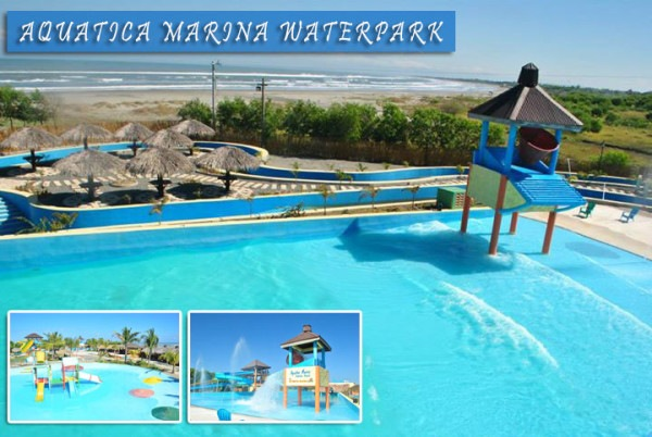 Aquatica-Marina waterpark3