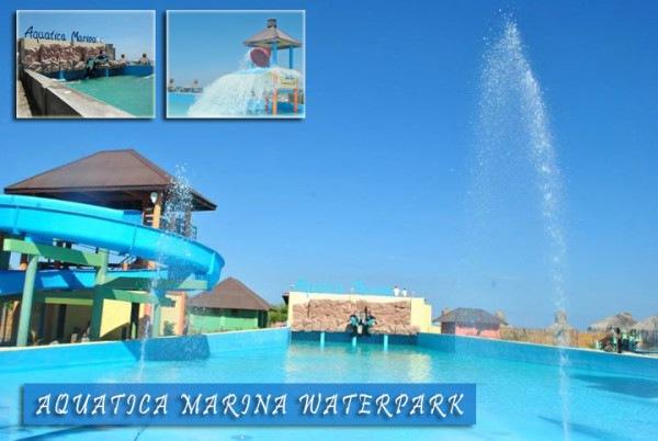 Aquatica-Marina2