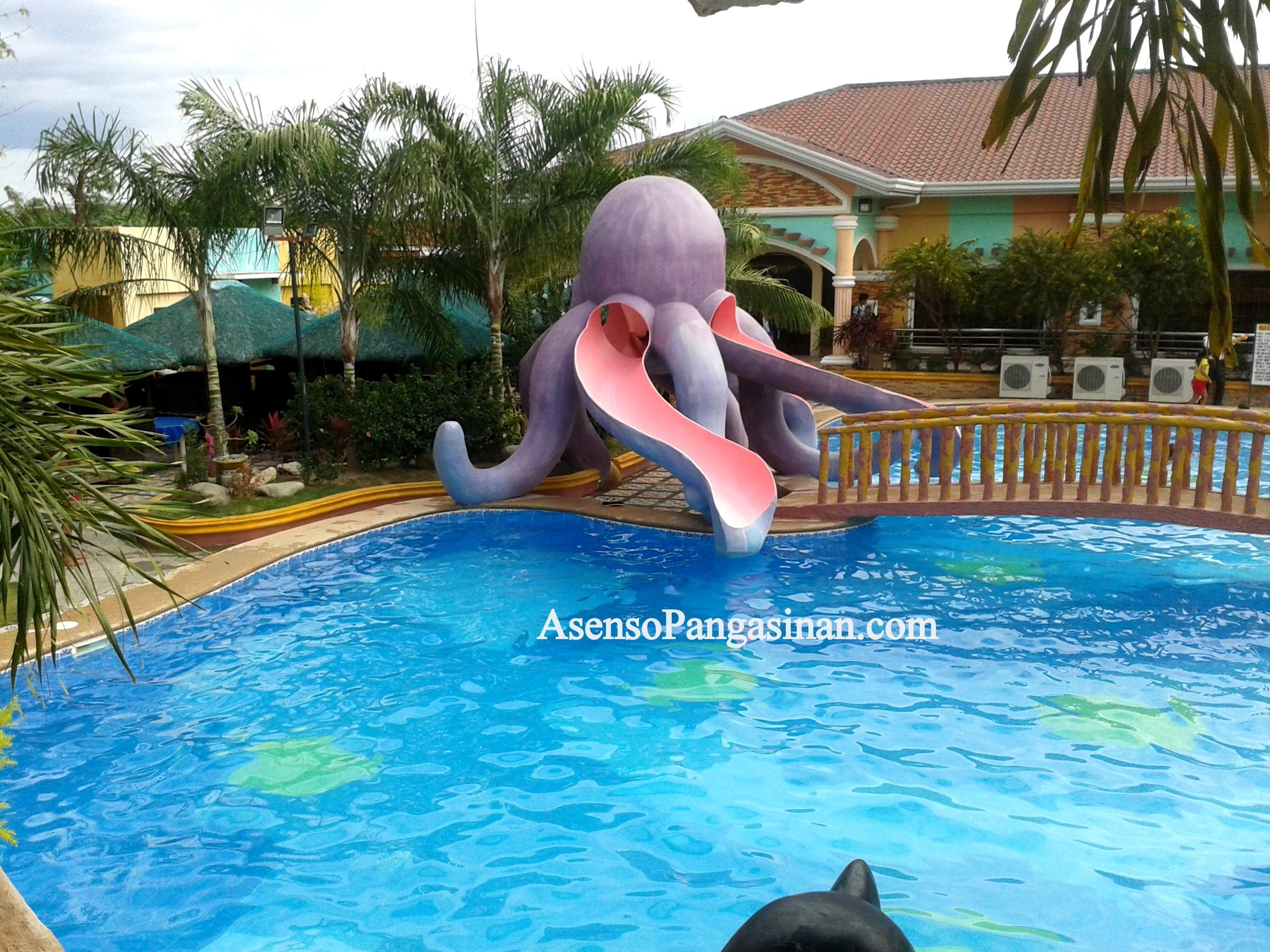 San Carlos City Resorts Archives Pangasinan Festival