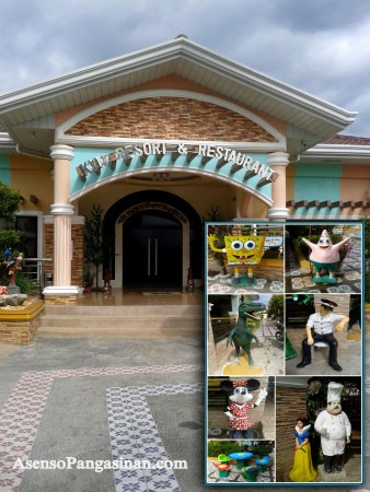 KVN-Resort-San-Carlos