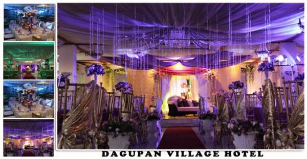 Dagupan-Village-Hotel-wedding