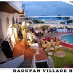 Dagupan-Village-Hotel-weddings
