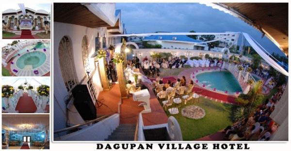 Dagupan-Village-Hotel-weddings