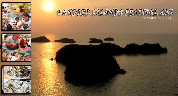 Hundred-Islands-Festival-2016
