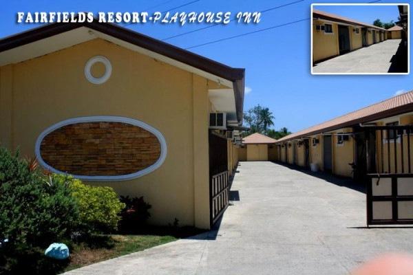 Fairfields-Resort-Playhouse-Inn