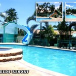 Fairfields-Resort-San-Carlos-City