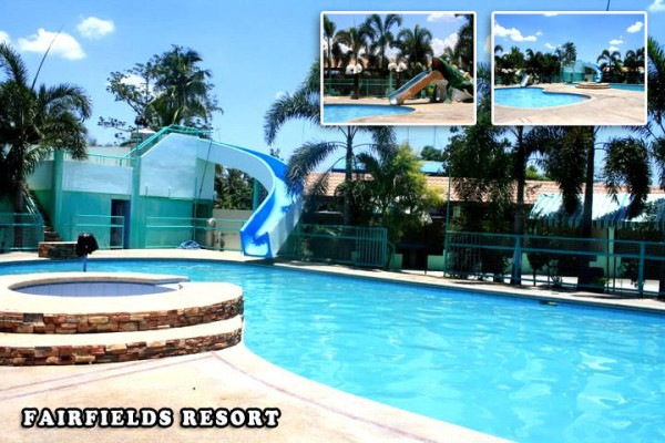 Fairfields-Resort-San-Carlos-City
