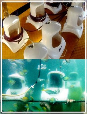 Helmet-Diving-Hundred-Islands