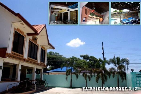 fairfields-bar