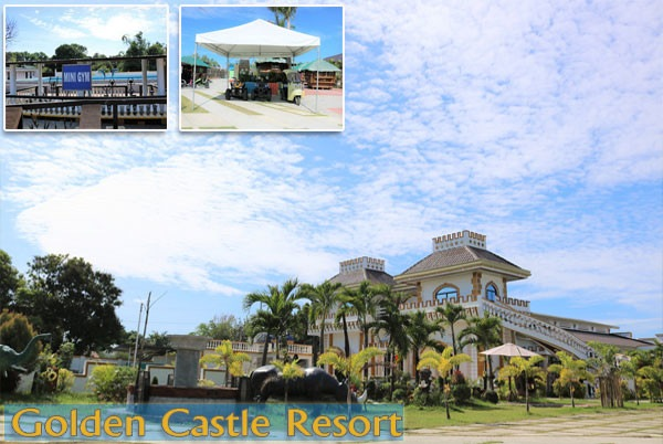 goldencastleresort2