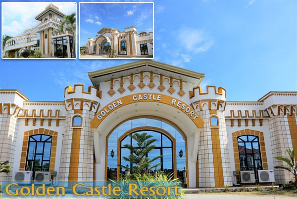 goldencastleresort3