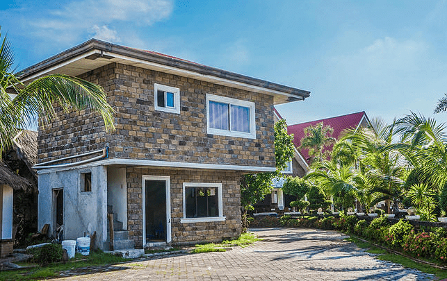 El Pescador Resort Amp Hotel Room Rates Bolinao Pangasinan