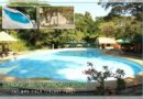 Mt. Balungao Hilltop Adventure Resort – Hot and Cold Springs