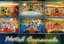 Hotel Consuelo Resort & Chinese Restaurant