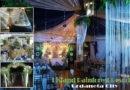 Lisland Rainforest Resort – Wedding Rates