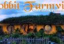 Hobbit Farmville – San Fabian Pangasinan