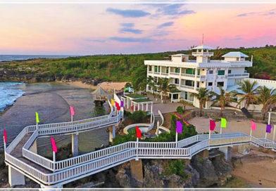 Treasure of Bolinao Beach Resort – Bolinao Pangasinan