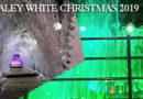 BINMALEY WHITE CHRISTMAS 2019